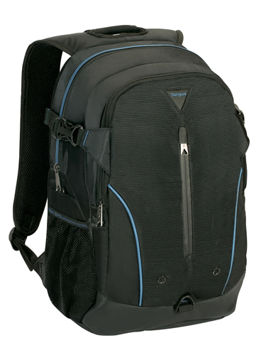 Targus 15.6 CityLite II Ultra Backpack TSB798AP - Balo laptop - Shop Balo Hàng Hiệu