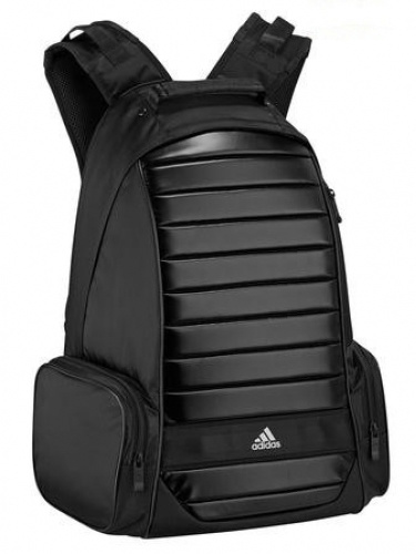 Adidas terminator laptop backpack - Balo laptop - Shop Balo Hàng Hiệu