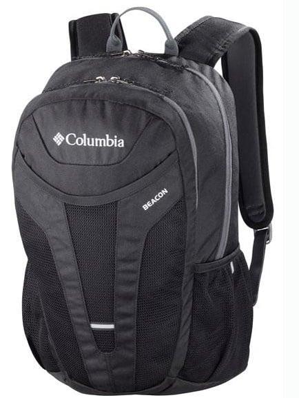Columbia Beacon III 112798 - Balo hàng hiệu - Shop Balo Hàng Hiệu