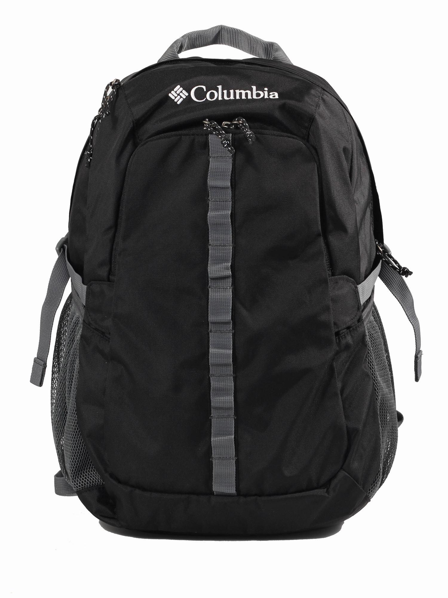 Columbia Thunderlan 112828 - Balo laptop - Shop Balo Hàng Hiệu