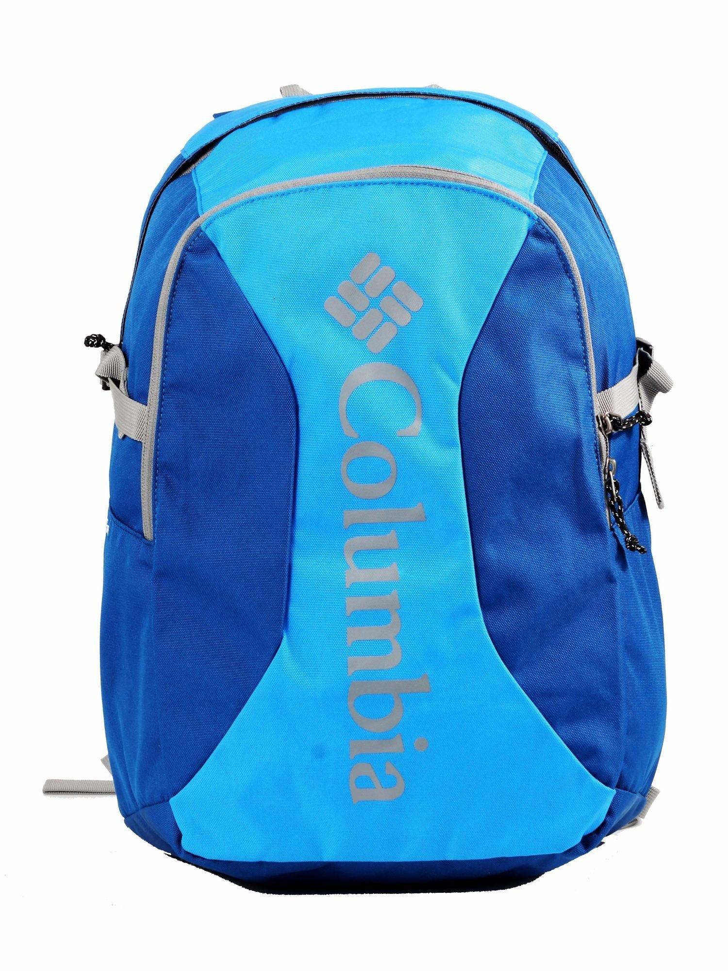 Columbia Winzard 112818 - Balo laptop - Shop Balo Hàng Hiệu