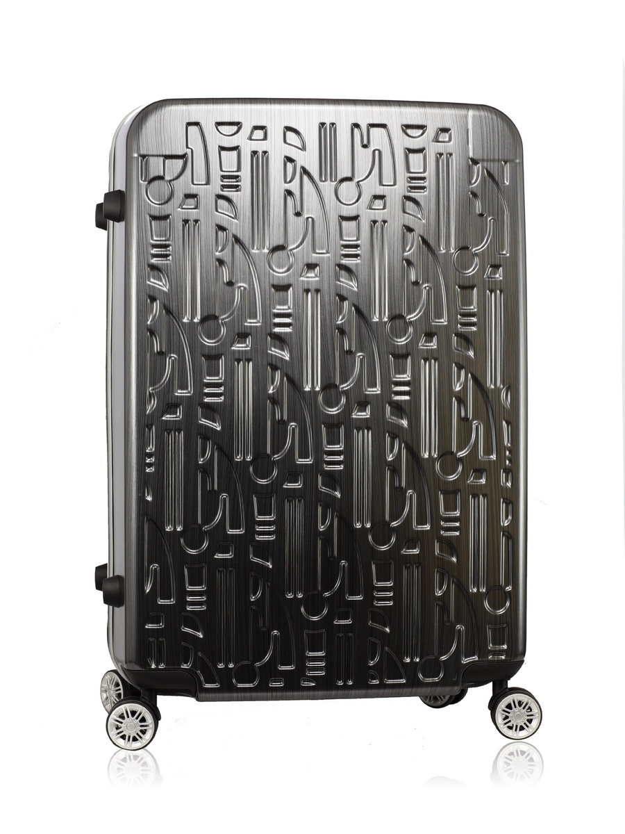 Hót - Điểm mặt những chiếc vali đẹp nhất hè này