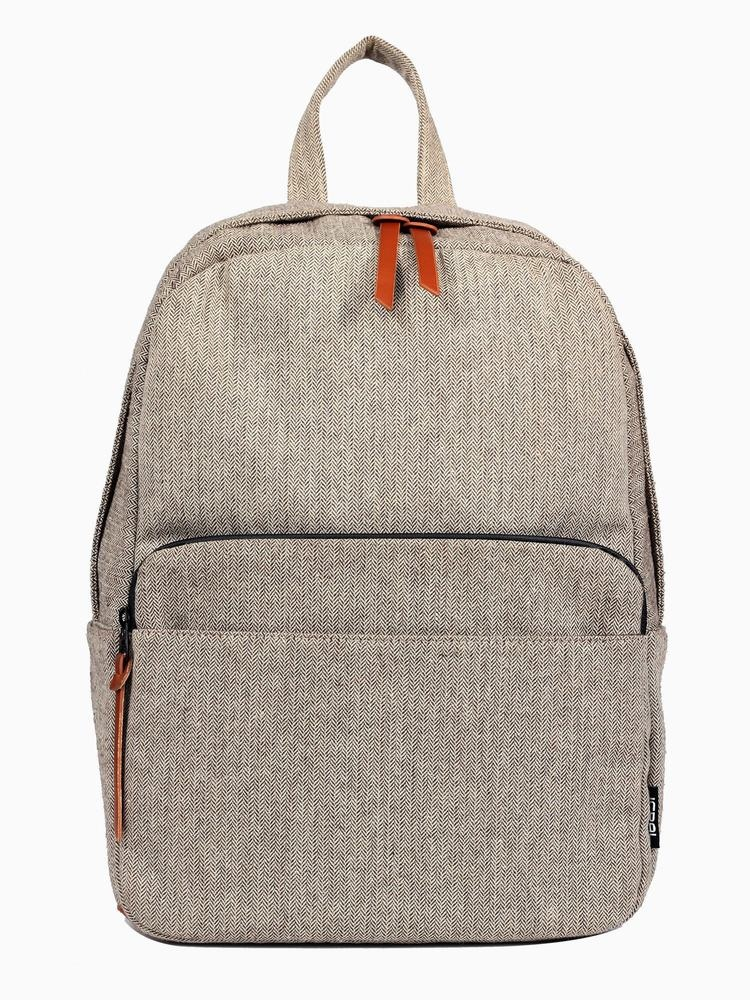 Jcpal Gentry Laptop Backpack - balo laptop 11 inch