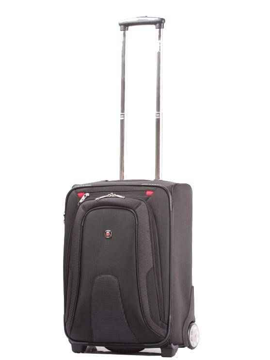 Mua vali kéo ở đâu cho kì nghỉ hè này