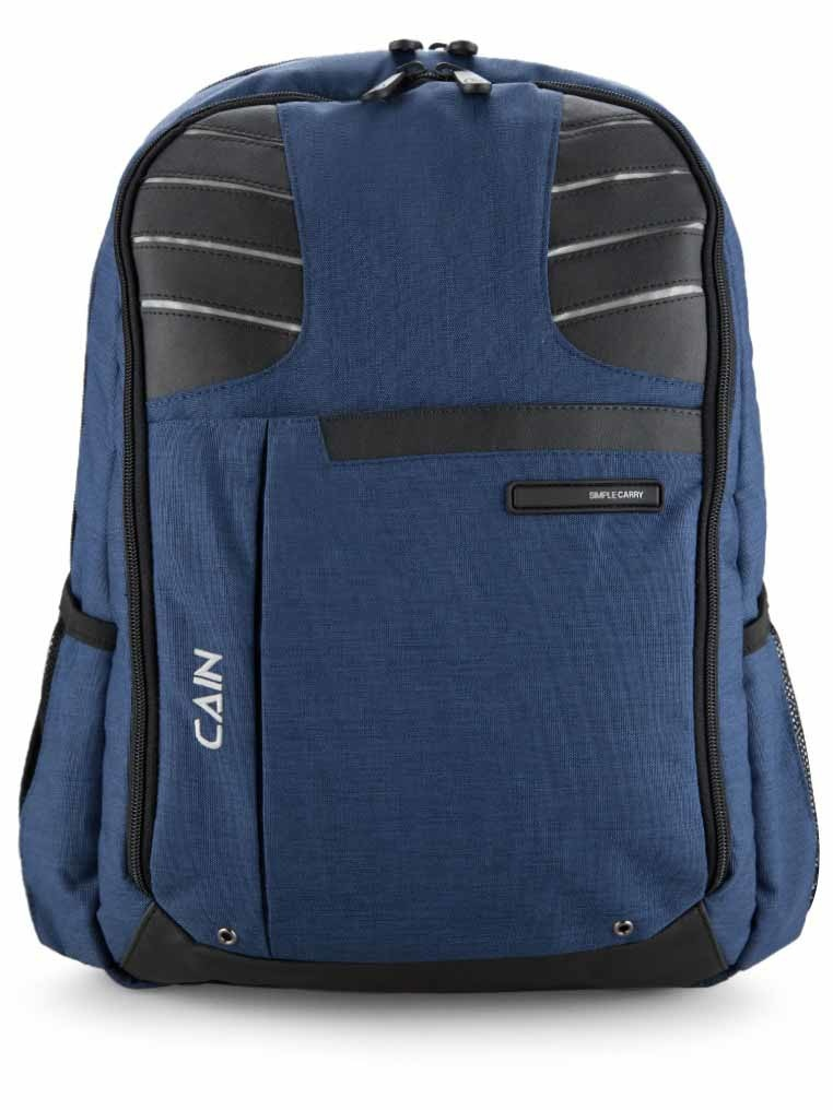 Simplecarry Cain Navy -  balo laptop 13 inch