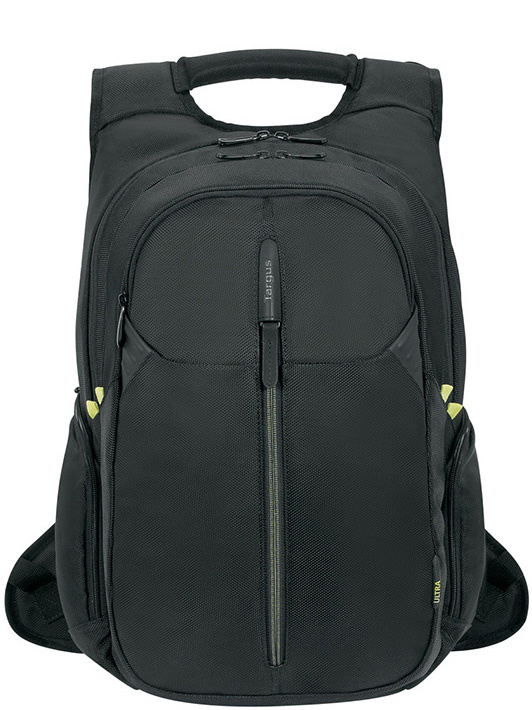 Targus 13 Dash II Ultra Backpack TSB766AP - Balo laptop - Shop Balo Hàng Hiệu
