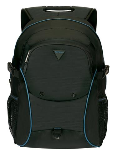 Targus 15.6 CityLite II Max Backpack  TSB799AP - Balo laptop - Shop Balo Hàng Hiệu