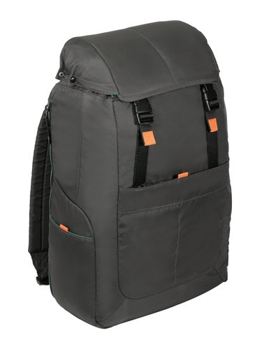 Targus 16 Bex Backpack  TSB78102AP - Balo laptop - Shop Balo Hàng Hiệu