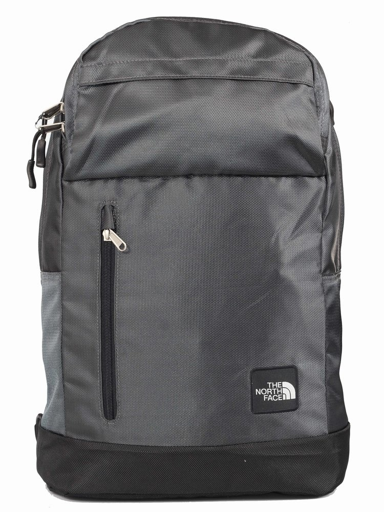 The North Face Singletasker - balo laptop 12 inch