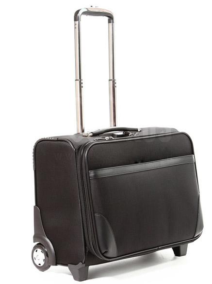 Cách chọn mua vali kéo cho chuyến công tác