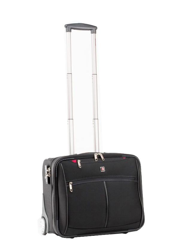 Tư vấn mua vali kéo phù hợp với chuyến đi