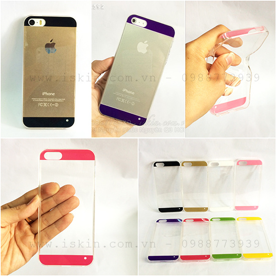 Ốp lưng, bao da, case, vỏ, dán iphone 6-6 plus, iphone 5-5s-5c, iphone 4, iphone 3 - 27
