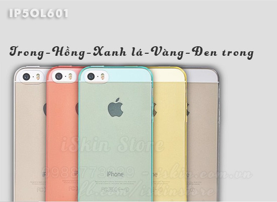 Ốp lưng, bao da, case, vỏ, dán iphone 6-6 plus, iphone 5-5s-5c, iphone 4, iphone 3 - 25