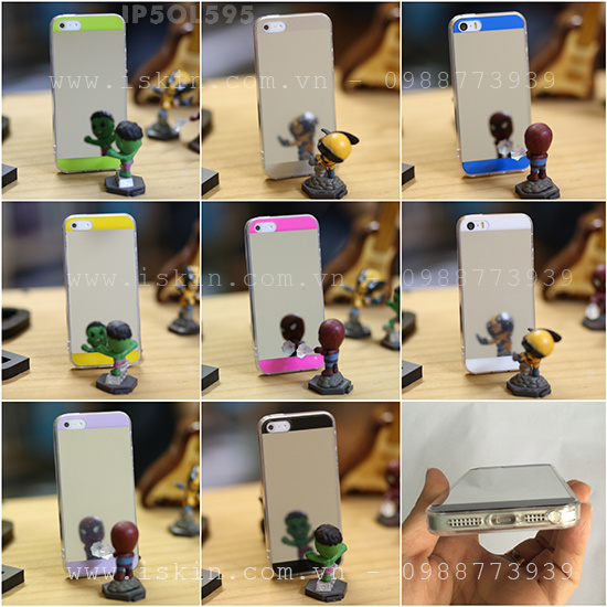 Ốp lưng, bao da, case, vỏ, dán iphone 6-6 plus, iphone 5-5s-5c, iphone 4, iphone 3 - 26