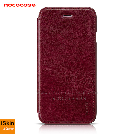 Ốp lưng, bao da, case, vỏ, dán iphone 6-6 plus, iphone 5-5s-5c, iphone 4, iphone 3 - 16