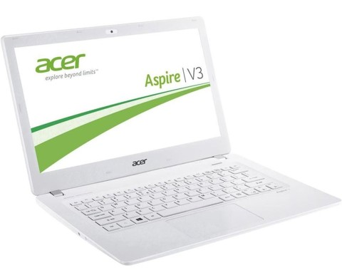 (NB) ACER AS V3-371-3934 (NX.MPFSV.013)