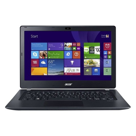 (NB) ACER AS V3-371-37N0 (NX.MPGSV.017)