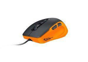 Mouse Roccat Kone Pure Orange Core Performance