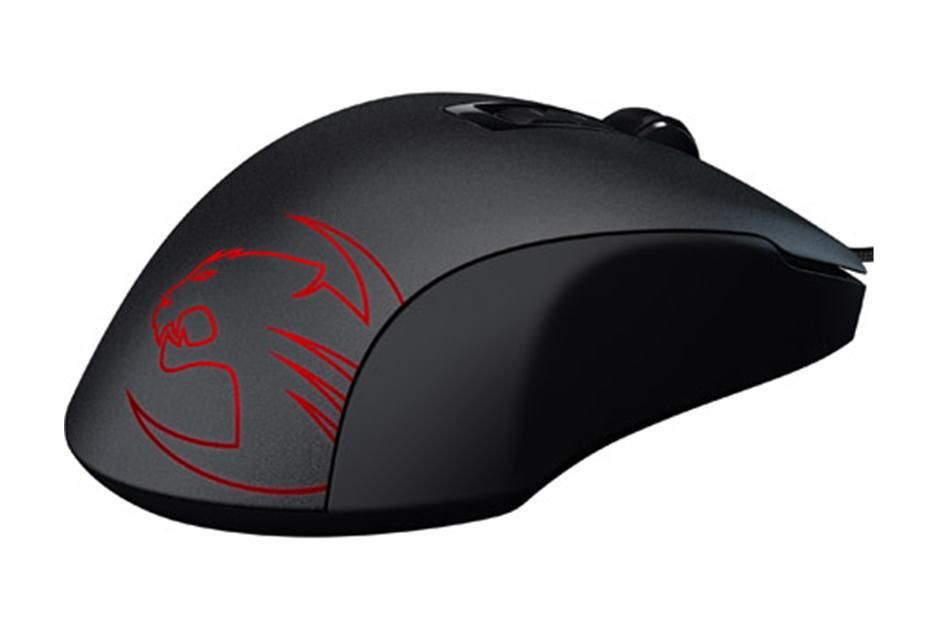 Mouse Roccat Kone Pure Optical Core Performance