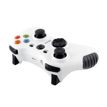 Gamepad Betop BTP - 2185 Wireless