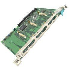 Card Option Panasonic KX - TDA0190