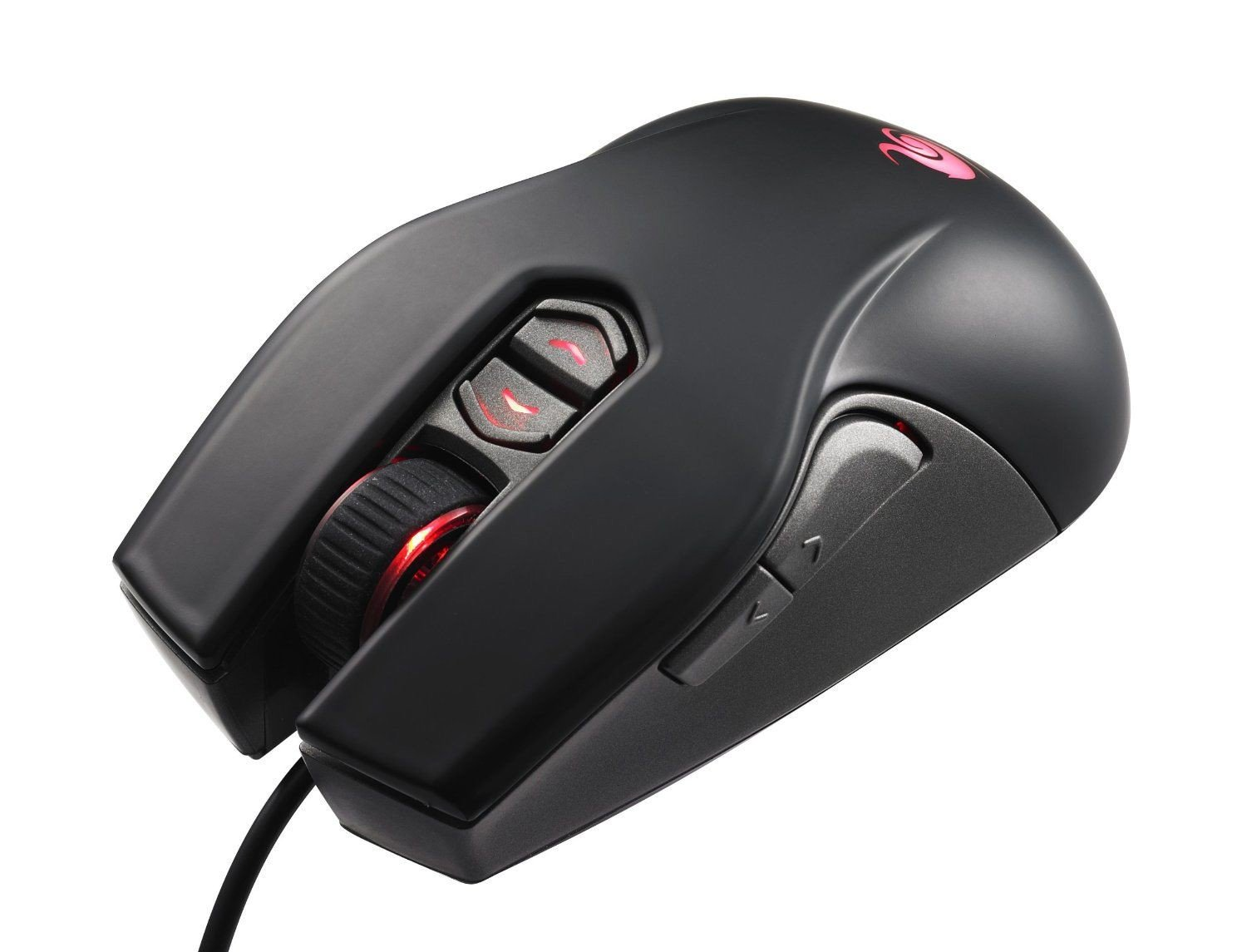 Mouse Cooler Master Storm Recon Gaming