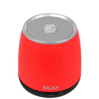 Loa DOSS DS - 1188 - Bluetooth