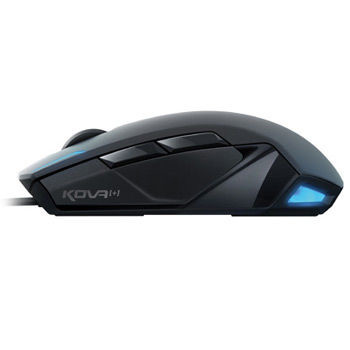 Mouse Roccat Kova[+] Max Performance Gaming