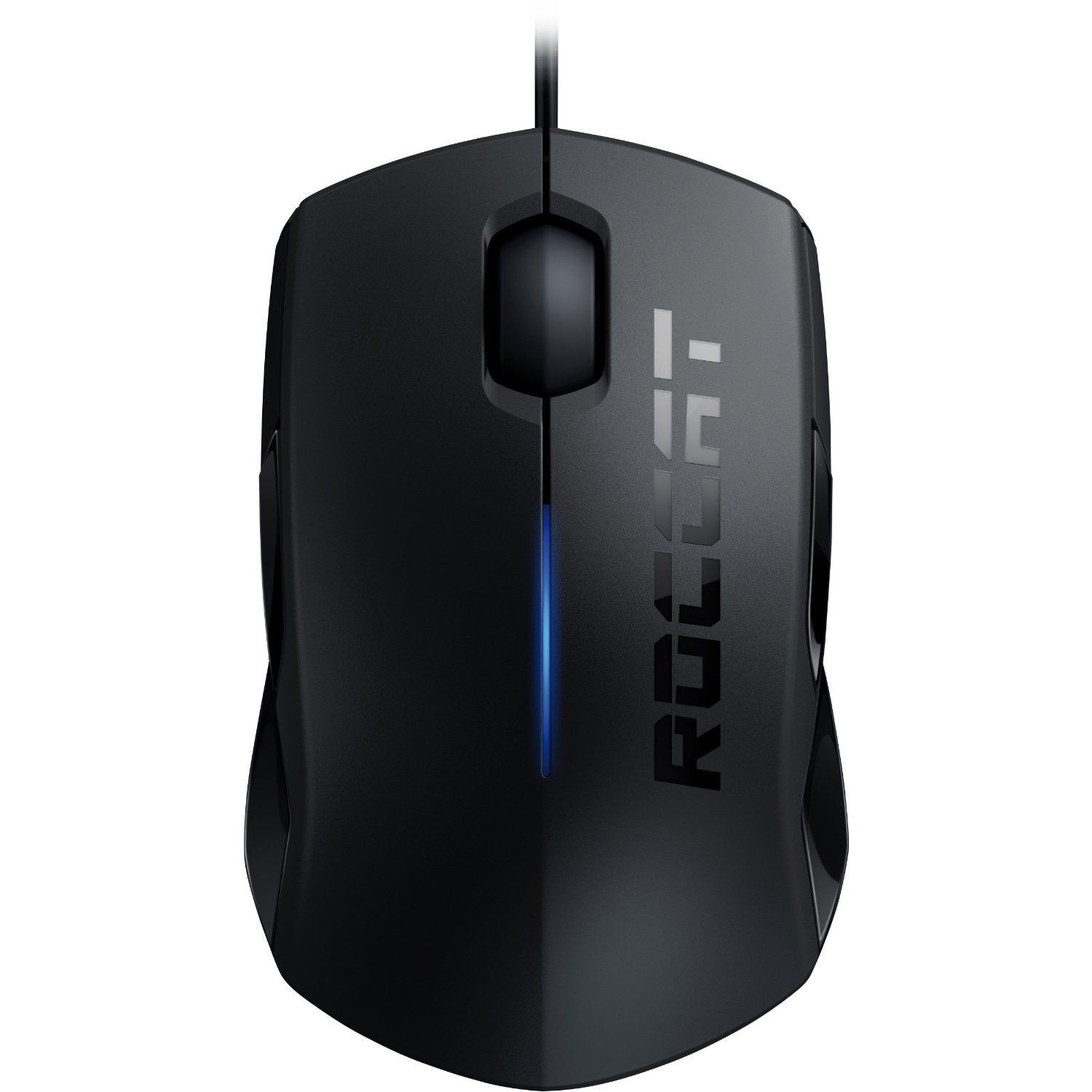 Mouse Roccat Pyra Mobile Wired Gaming