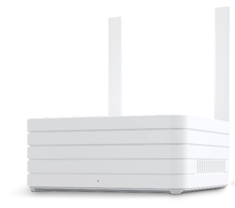 Xiaomi Router 2 with 1TB (Sẵn Hàng)