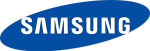 /collections/vendors?q=samsung-chinh-hang