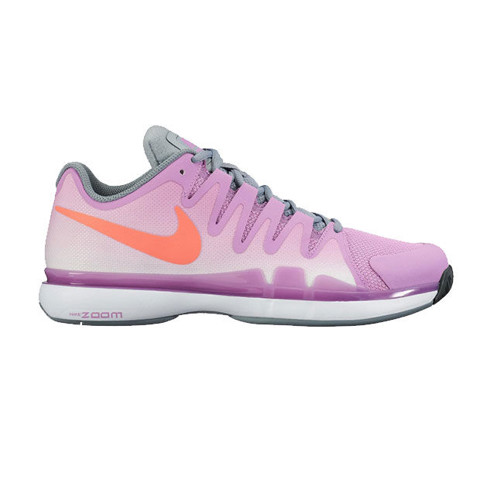 Giaythethaonam.vn - 631475 - 580 - Nike Zoom Vapor 9.5 Tour Women's Tennis Shoes - 4058000