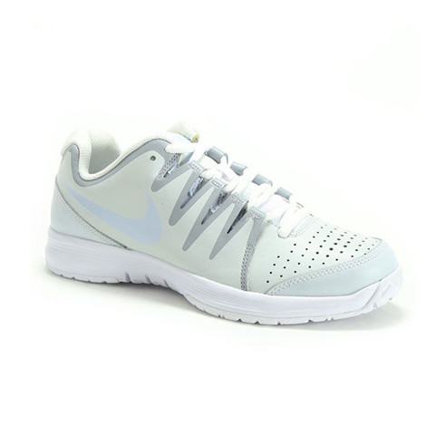Giaythethaonam.vn - 631713 - 005 - NIKE VAPOR COURT WOMENS TENNIS SHOES - 1790000
