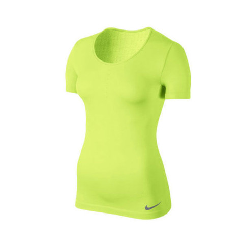 Giaythethaonam.vn - 642553-702 - AS NIKE PRO HYPERCOOL FITTED LIMITLESS WOMEN'S TRAINING SHIRT - 1898000