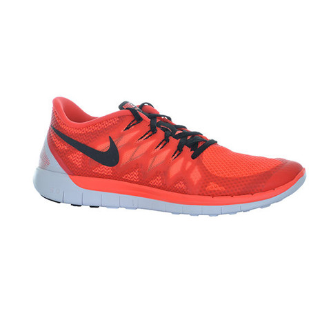 Giaythethaonam.vn - 642198-602 - Men's Nike Free 5.0 Running Shoes - 2,536,000