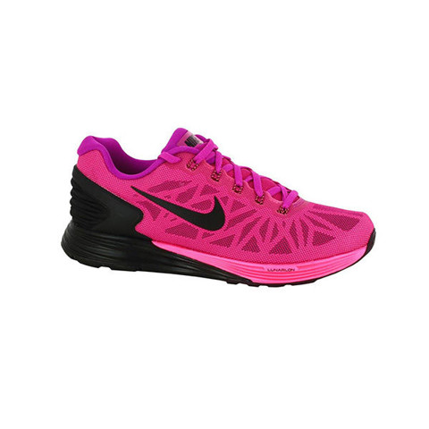 Giaythethaonam.vn - 654434-501 - Women's Nike Lunarglide 6 Running Shoes - 3,169,000