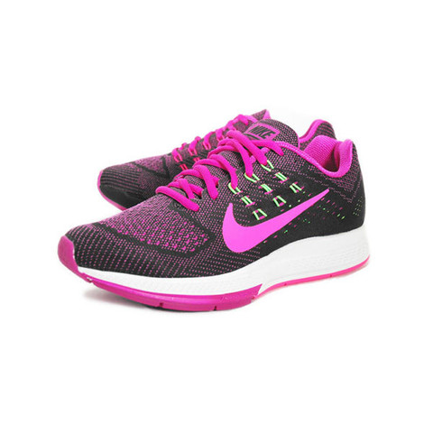 Giaythethaonam.vn - 683737-500 - Women's Nike Zoom Structure 18 Running Shoes - 3,170,000
