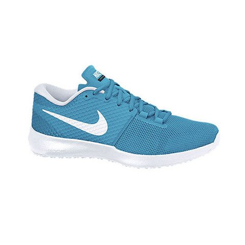 Giaythethaonam.vn - 684621-410 - Giầy Training Nike Zoom Speed TR2 Nam - 2,282,000