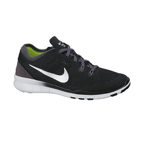 Giaythethaonam.vn - 704674-004 - Women's Nike Free 5.0 TR Fit 5 Training Shoes - 2,536,000