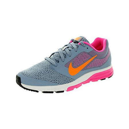 Giaythethaonam.vn - 707607-403 - New Wmns Air Zoom Fly 2 Womens Running Shoes - 2,282,000