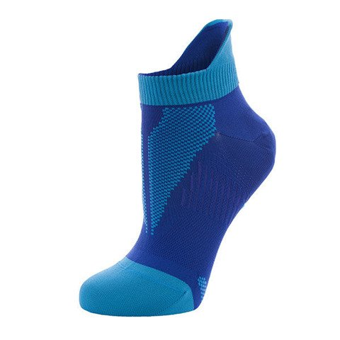 Giaythethaonam.vn - SX4952-414 - Nike Elite Lightweight No-Show Running Socks - 506000