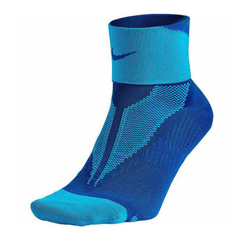 Giaythethaonam.vn - SX4953-414 - NIKE Elite running lightweight Quarter Socks - 506000