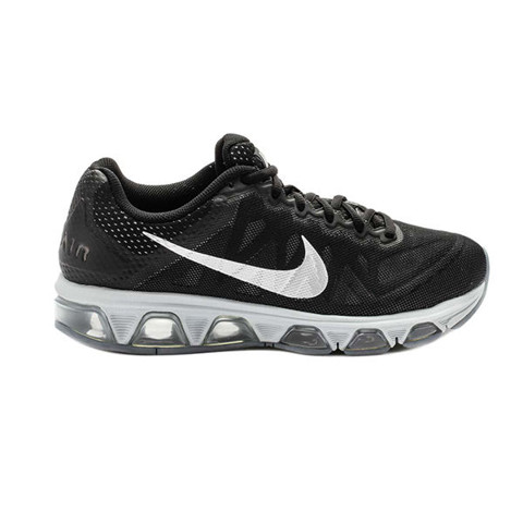 Giaythethaonam.vn - 683632-001 - Giầy Running Nike Air Max Tailwind 7 Nam - 3,461,000