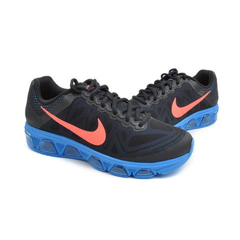 Giaythethaonam.vn - 683632-009 - Giầy Running Nike Air Max Tailwind 7 Nam - 3,461,000