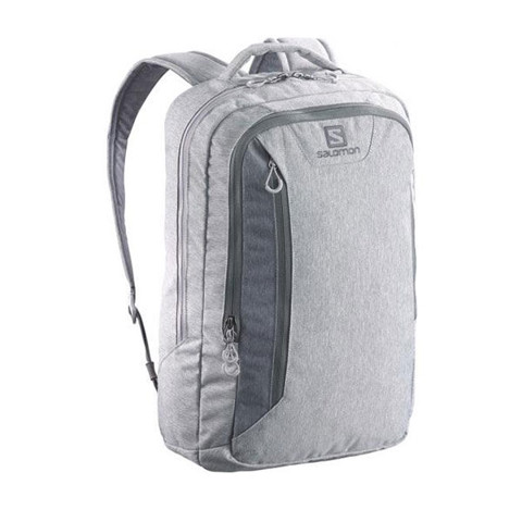 Giaythethaonam.vn - L359844 - BAG JUNIN PACK GREY CHINE DARK GREY - 1870000
