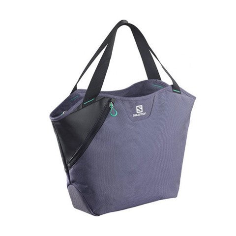 Giaythethaonam.vn - L366335 - BAG GUALEA TOTE DOUBLE- DYE LAVENDER G BK - 1540000