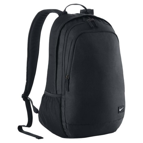 Giaythethaonam.vn - BA5065-001 - NIKE Male HAYWARD 2.0 Backpack Book Bag - 1704000