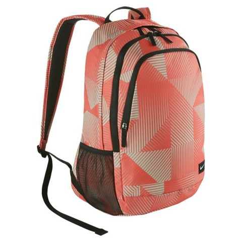 Giaythethaonam.vn - BA5065-887 - NIKE Male HAYWARD 2.0 Backpack Book Bag - 1704000