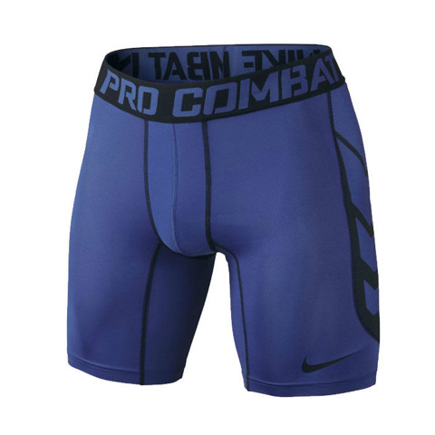 Giaythethaonam.vn - 636160-480 - Nike Pro Hypercool Compression 6-Inch Shorts - 1139000