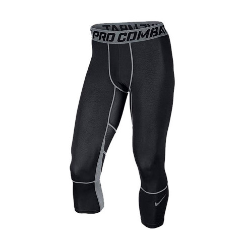 Giaythethaonam.vn - 636162-010 - Nike Pro Hypercool Compression 3/4 - 1137000